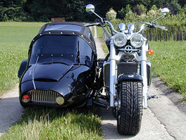 Triumph_Rocket_3_Gespann