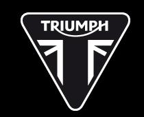 Triumph Motorrad Deutschland GmbH