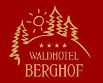 Waldhof Berghof Luisenthal