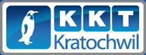 KKT Kratockwil